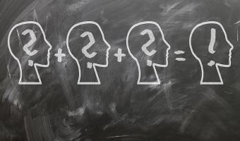 Einsteinova hádanka kterou vyřeší jen 2 % lidí