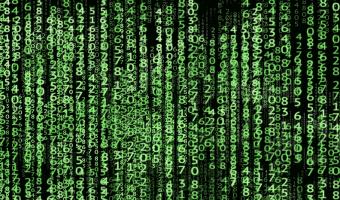 Největší objevené prvočíslo má 23 milionů číslic