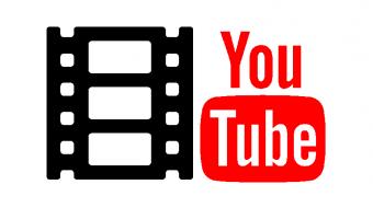První nahrané video na YouTube